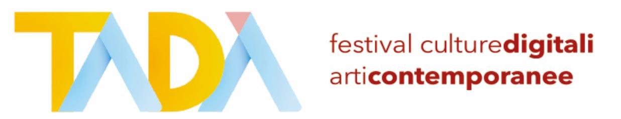 Tad'A Festival